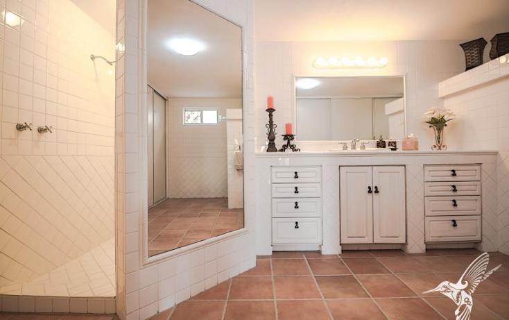 Foto de casa en venta en, villa de los frailes, san miguel de allende, guanajuato, 1778798 no 11