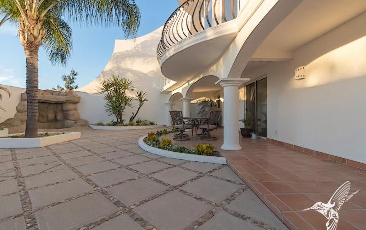 Foto de casa en venta en, villa de los frailes, san miguel de allende, guanajuato, 1778798 no 12