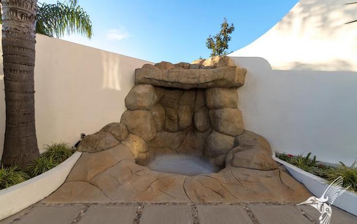 Foto de casa en venta en, villa de los frailes, san miguel de allende, guanajuato, 1778798 no 13