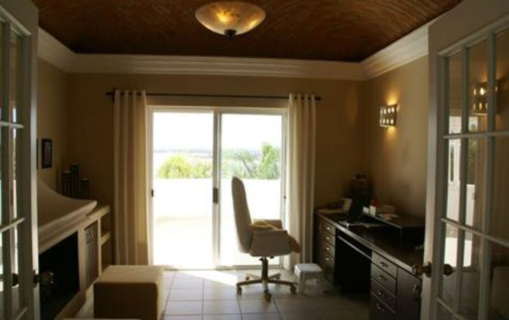 Foto de casa en venta en  , villa de los frailes, san miguel de allende, guanajuato, 1778798 No. 13