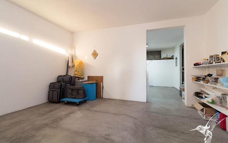Foto de casa en venta en, villa de los frailes, san miguel de allende, guanajuato, 1778798 no 14