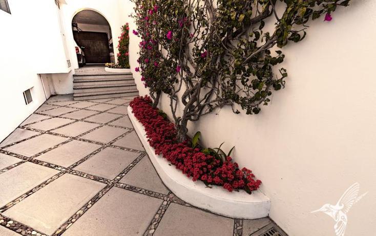 Foto de casa en venta en, villa de los frailes, san miguel de allende, guanajuato, 1778798 no 15
