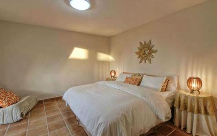 Foto de casa en venta en  , villa de los frailes, san miguel de allende, guanajuato, 1778798 No. 15
