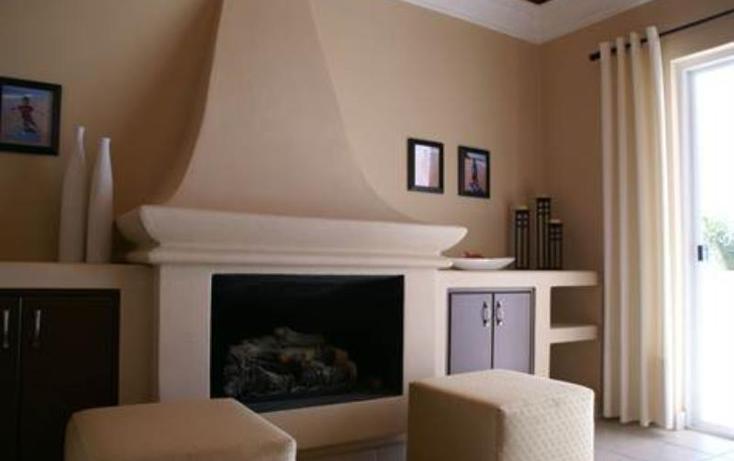 Foto de casa en venta en  , villa de los frailes, san miguel de allende, guanajuato, 1778798 No. 17