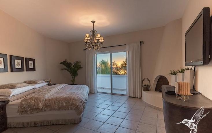 Foto de casa en venta en, villa de los frailes, san miguel de allende, guanajuato, 1778798 no 18