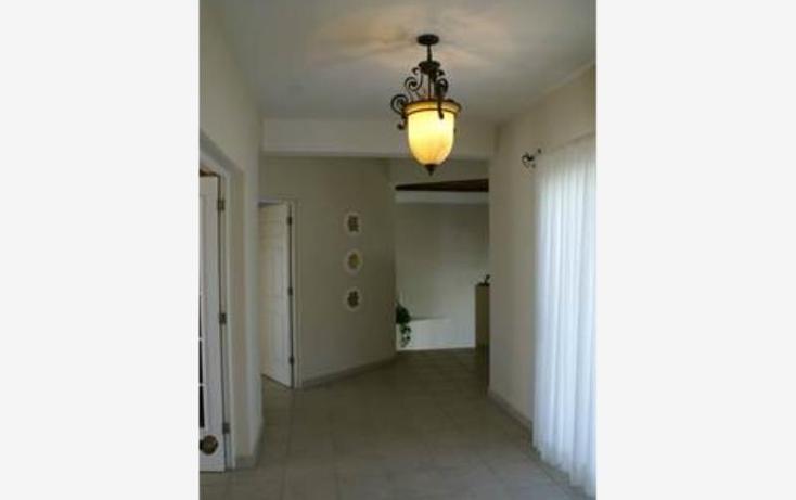 Foto de casa en venta en  , villa de los frailes, san miguel de allende, guanajuato, 1778798 No. 18