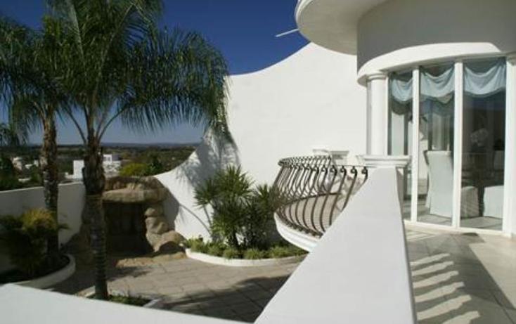 Foto de casa en venta en  , villa de los frailes, san miguel de allende, guanajuato, 1778798 No. 19