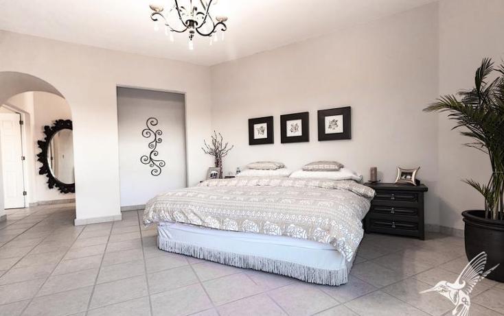 Foto de casa en venta en, villa de los frailes, san miguel de allende, guanajuato, 1778798 no 20
