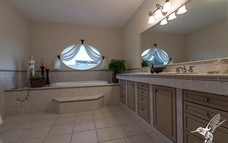 Foto de casa en venta en, villa de los frailes, san miguel de allende, guanajuato, 1778798 no 21