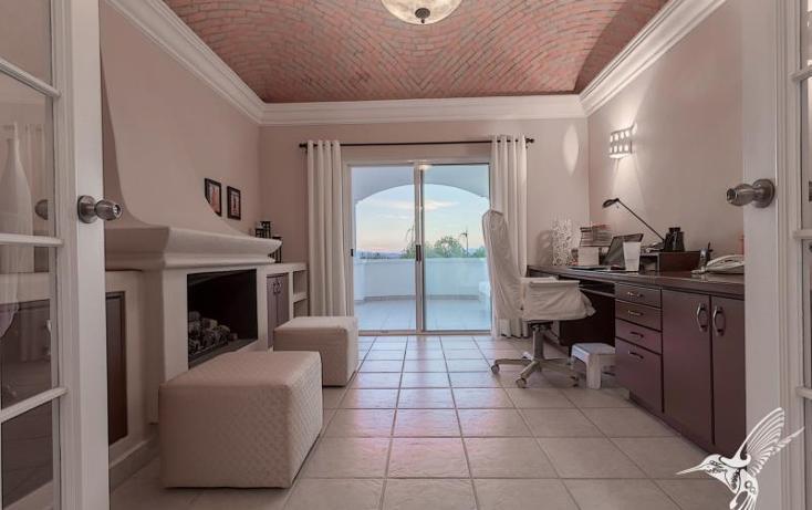 Foto de casa en venta en, villa de los frailes, san miguel de allende, guanajuato, 1778798 no 22