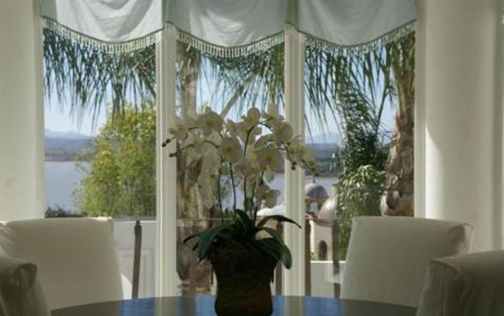 Foto de casa en venta en  , villa de los frailes, san miguel de allende, guanajuato, 1778798 No. 23