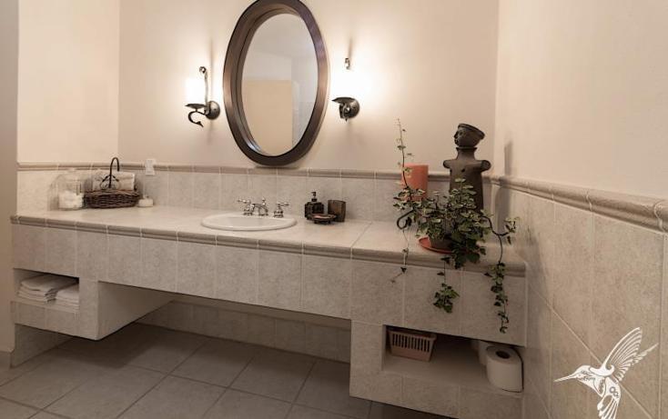 Foto de casa en venta en, villa de los frailes, san miguel de allende, guanajuato, 1778798 no 24