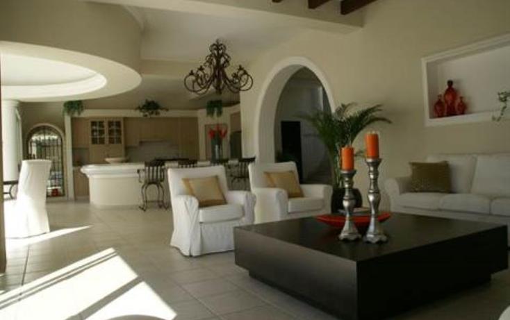Foto de casa en venta en  , villa de los frailes, san miguel de allende, guanajuato, 1778798 No. 24