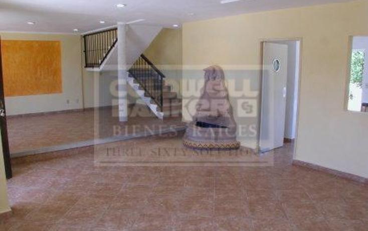 Foto de casa en venta en, villa de los frailes, san miguel de allende, guanajuato, 1839422 no 03