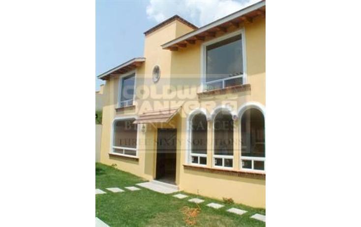 Foto de casa en venta en, villa de los frailes, san miguel de allende, guanajuato, 1839422 no 05