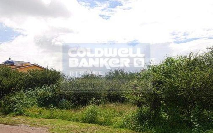 Foto de terreno comercial en venta en  , villa de los frailes, san miguel de allende, guanajuato, 1839424 No. 04