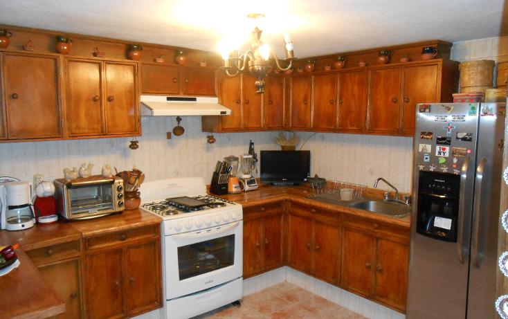 Foto de casa en venta en  , villa de los frailes, san miguel de allende, guanajuato, 1927323 No. 02