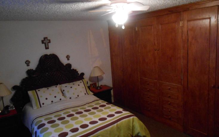 Foto de casa en venta en, villa de los frailes, san miguel de allende, guanajuato, 1927323 no 03