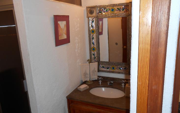 Foto de casa en venta en, villa de los frailes, san miguel de allende, guanajuato, 1927323 no 04