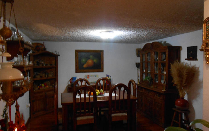Foto de casa en venta en  , villa de los frailes, san miguel de allende, guanajuato, 1927323 No. 05