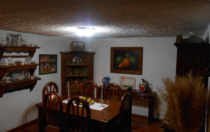 Foto de casa en venta en  , villa de los frailes, san miguel de allende, guanajuato, 1927323 No. 08