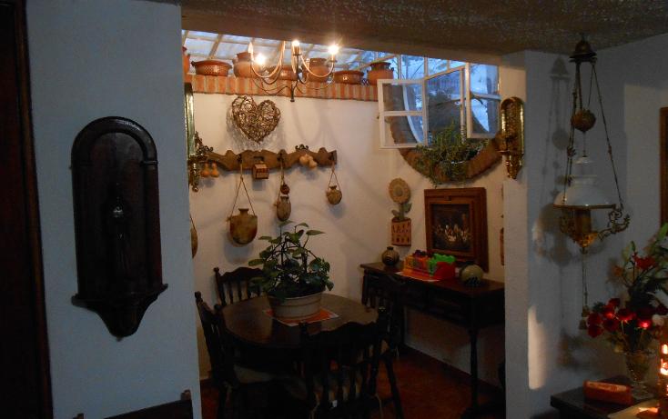 Foto de casa en venta en  , villa de los frailes, san miguel de allende, guanajuato, 1927323 No. 09