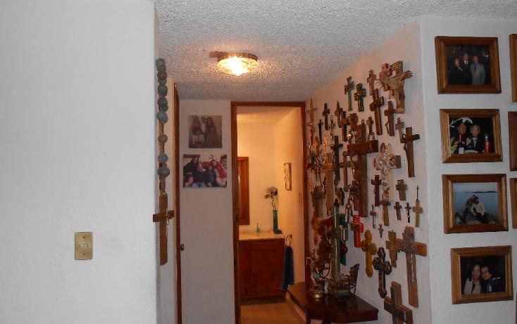 Foto de casa en venta en  , villa de los frailes, san miguel de allende, guanajuato, 1927323 No. 10