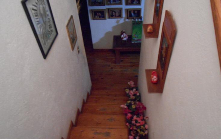 Foto de casa en venta en  , villa de los frailes, san miguel de allende, guanajuato, 1927323 No. 11