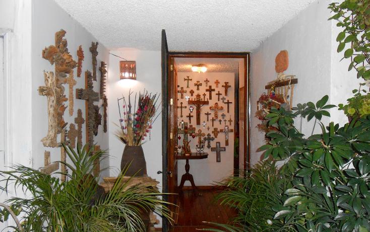Foto de casa en venta en, villa de los frailes, san miguel de allende, guanajuato, 1927323 no 14