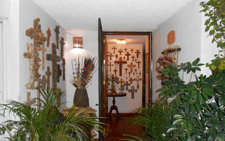 Foto de casa en venta en  , villa de los frailes, san miguel de allende, guanajuato, 1927323 No. 14