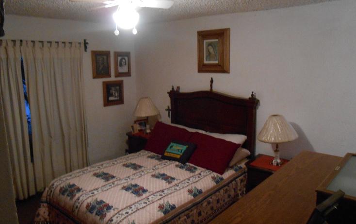 Foto de casa en venta en  , villa de los frailes, san miguel de allende, guanajuato, 1927323 No. 18