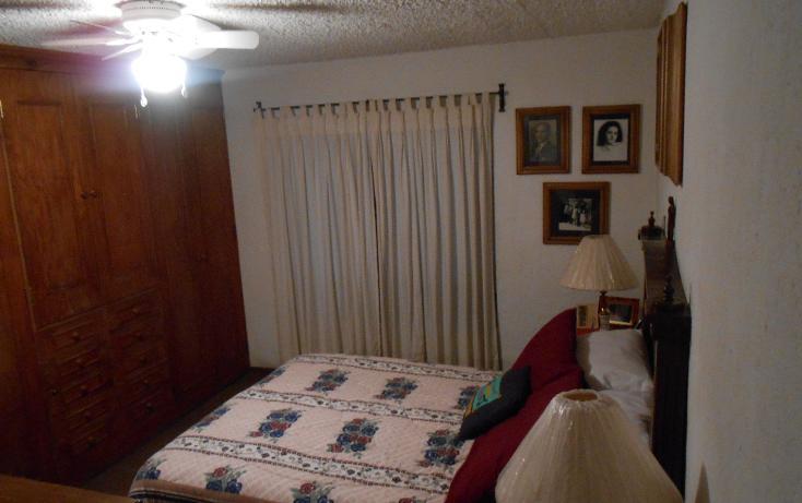Foto de casa en venta en, villa de los frailes, san miguel de allende, guanajuato, 1927323 no 19