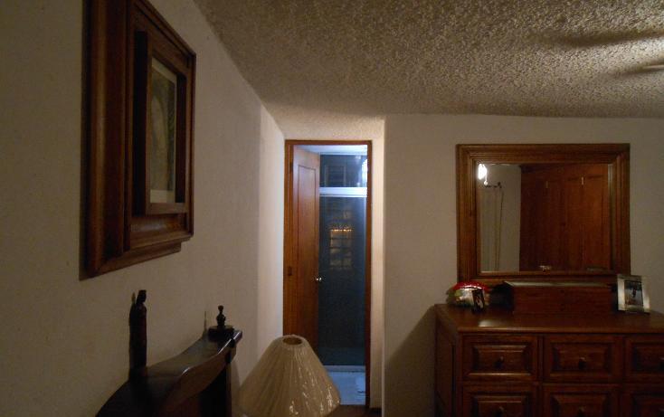 Foto de casa en venta en, villa de los frailes, san miguel de allende, guanajuato, 1927323 no 20