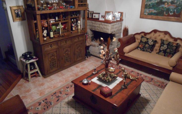 Foto de casa en venta en  , villa de los frailes, san miguel de allende, guanajuato, 1927323 No. 21