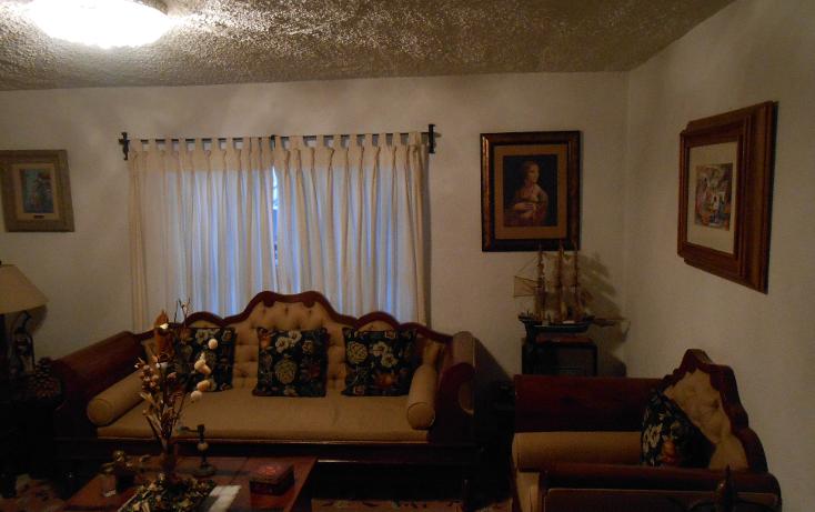 Foto de casa en venta en  , villa de los frailes, san miguel de allende, guanajuato, 1927323 No. 22