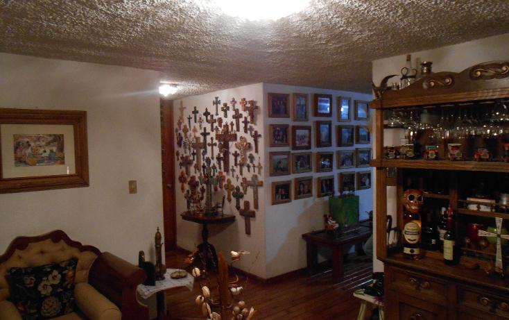Foto de casa en venta en  , villa de los frailes, san miguel de allende, guanajuato, 1927323 No. 23