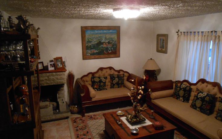 Foto de casa en venta en  , villa de los frailes, san miguel de allende, guanajuato, 1927323 No. 24