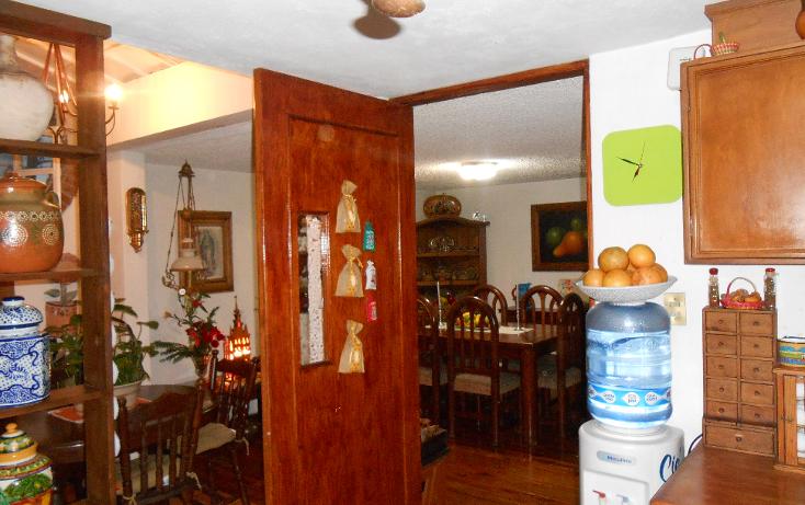 Foto de casa en venta en  , villa de los frailes, san miguel de allende, guanajuato, 1927323 No. 25