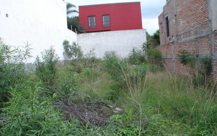 Foto de terreno habitacional en venta en  , villa de los frailes, san miguel de allende, guanajuato, 1927601 No. 01