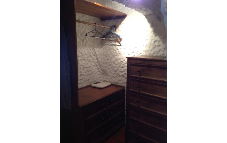 Foto de casa en venta en  , villa de los frailes, san miguel de allende, guanajuato, 2029477 No. 06