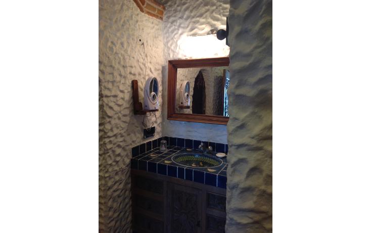 Foto de casa en venta en  , villa de los frailes, san miguel de allende, guanajuato, 2029477 No. 08
