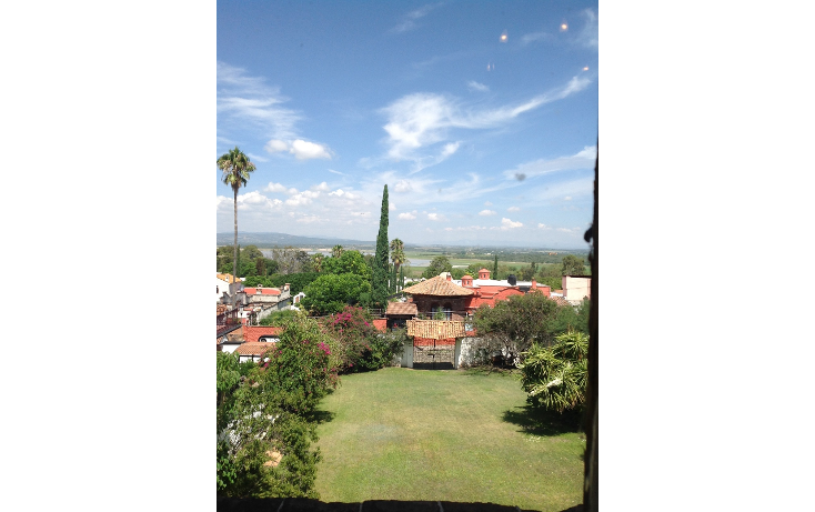 Foto de casa en venta en  , villa de los frailes, san miguel de allende, guanajuato, 2029477 No. 11