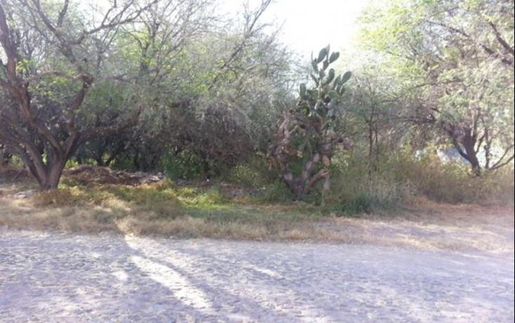 Foto de terreno habitacional en venta en villa de los frailes, villa de los frailes, san miguel de allende, guanajuato, 673545 no 01
