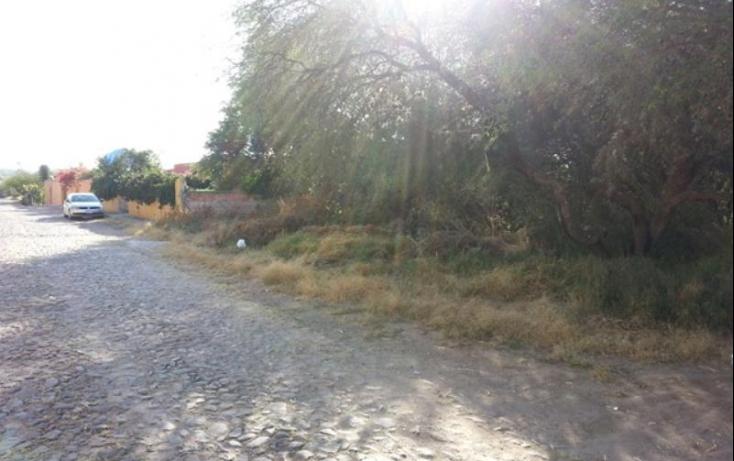 Foto de terreno habitacional en venta en villa de los frailes, villa de los frailes, san miguel de allende, guanajuato, 673545 no 03