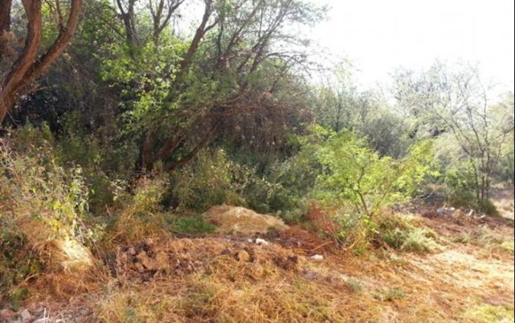 Foto de terreno habitacional en venta en villa de los frailes, villa de los frailes, san miguel de allende, guanajuato, 673545 no 04
