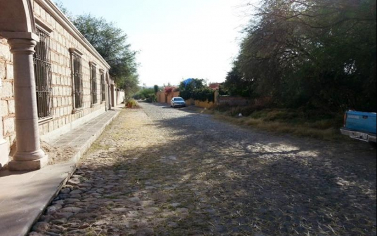 Foto de terreno habitacional en venta en villa de los frailes, villa de los frailes, san miguel de allende, guanajuato, 673545 no 06