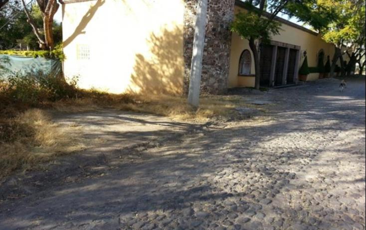 Foto de terreno habitacional en venta en villa de los frailes, villa de los frailes, san miguel de allende, guanajuato, 673545 no 07