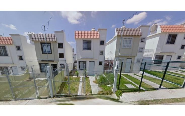 Foto de casa en venta en  , villa de nuestra señora de la asunción sector alameda, aguascalientes, aguascalientes, 1003211 No. 02