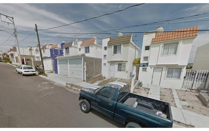 Foto de casa en venta en  , villa de nuestra señora de la asunción sector alameda, aguascalientes, aguascalientes, 976697 No. 03