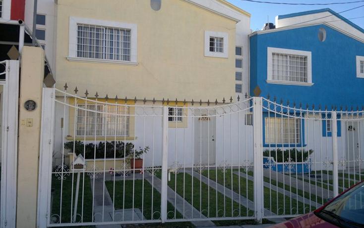 Foto de oficina en venta en  , villa de nuestra señora de la asunción sector encino, aguascalientes, aguascalientes, 1244263 No. 01